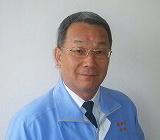 Hideyuki Takahashi